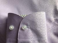 Mens Shirt 455