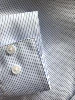 Mens Shirt 464
