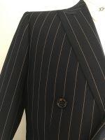 Mens Suit 459