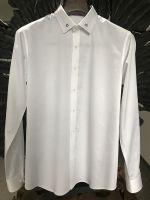 Mens Shirt 468