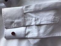 Mens Shirt 467