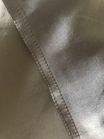 Coat 405