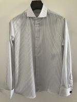 Mens Shirt 475