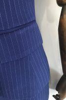 Womens Suit 427