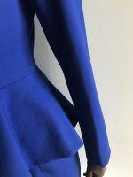 Womens Suit 432