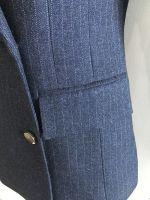 Womens Suit 428