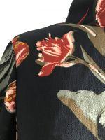 Womens Shirt 387