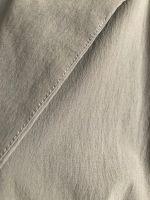 Coat 392