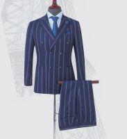 Mens Suits HQY9023