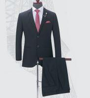 Mens Suits HQY9030