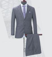 Mens Suits HQY9018