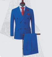 Mens Suits HQY9026