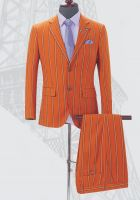 Mens Suits HQY9025