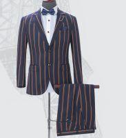 Mens Suits HQY9010