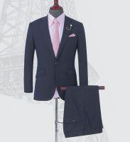 Mens Suits HQY9011