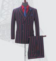Mens Suits HQY9015