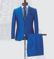 Mens Suits HQY9017