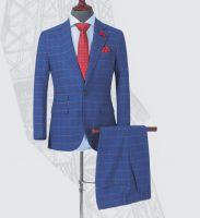 Mens Suits HQY9009