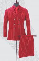 Mens Suits HQY9022