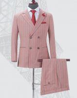 Mens Suits HQY9016