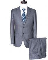 Mens Suits H100701