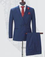 Mens Suits HQY9005