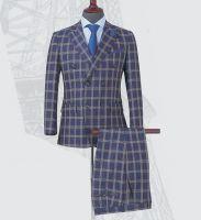 Mens Suits HQY9027
