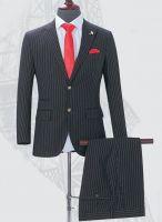 Mens Suits HQY9007