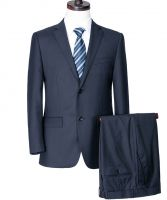 Mens Suits HY7016