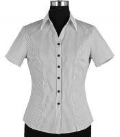 Womens Shirts NC505A