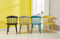 plastic chair,banquet chair ,moden design,hot sales