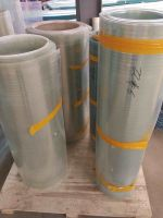 Pre-galvanized Round Pipe