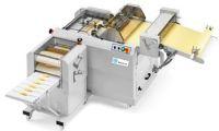 Croissants Production Line