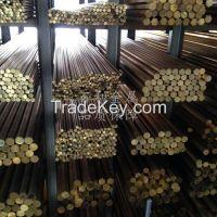 C6801 C3602 C3771 C3604 C36000 C37710 Lead-free brass rod