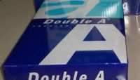 Double A4 Printing Copy Paper / Double A4 Copy Paper 80gsm/ Double A4 Copy Paper 75gsm/ Double A4 Copy - Buy Double A A4 Paper Thailand 70g 75g 80g,High ...
