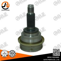 Outer c.v.joint for SUZUKI(SK-5823 4410154G50   4410155G00   4410254G50   4410255G00)