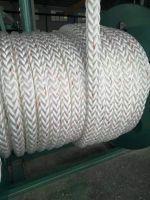 PP mooring rope