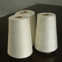 100% cotton carded/combed