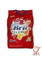 BRIL LAUNDRY SOAP