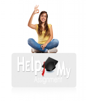 Avail MYOB Assignment Help from The Professionals Instantly!