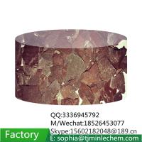 sodium sulfide flakes used
