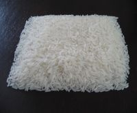 Long grain white rice 5% Broken
