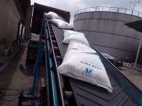 Refined Icumsa 45 sugar best prices