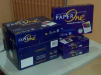 Highest Grade Super White 70 80 GSM Double A A4 Paper Copy Paper