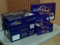 New SVETO A4 Paper One 80 GSM 70 Gram Copy Paper/ A4 Copy Paper 75gsm / Double A Copy