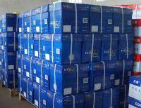 Wholesale cheap papel office copypaper copy paper one 80 gsm 500 sheets a4 paper