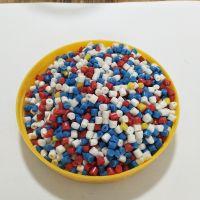 LLDP Granules