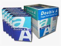 Original PaperOne A4 Paper One 80 GSM 70 Gram Copy Paper / A4 Copy Paper 75gsm /