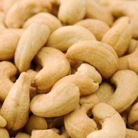 Grade A Nuts Raw and Dried Nuts/Cashew Nut WW320,415