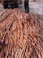 Copper Wire Scrap Wholesale, Copper Supplier